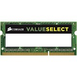 CORSAIR Memory Notebook 4GB DDR3L PC-12800 [CMSO4GX3M1C1600C11] - Memory SO-DIMM DDR3